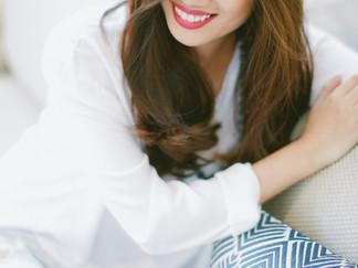 Gayle Ocampo