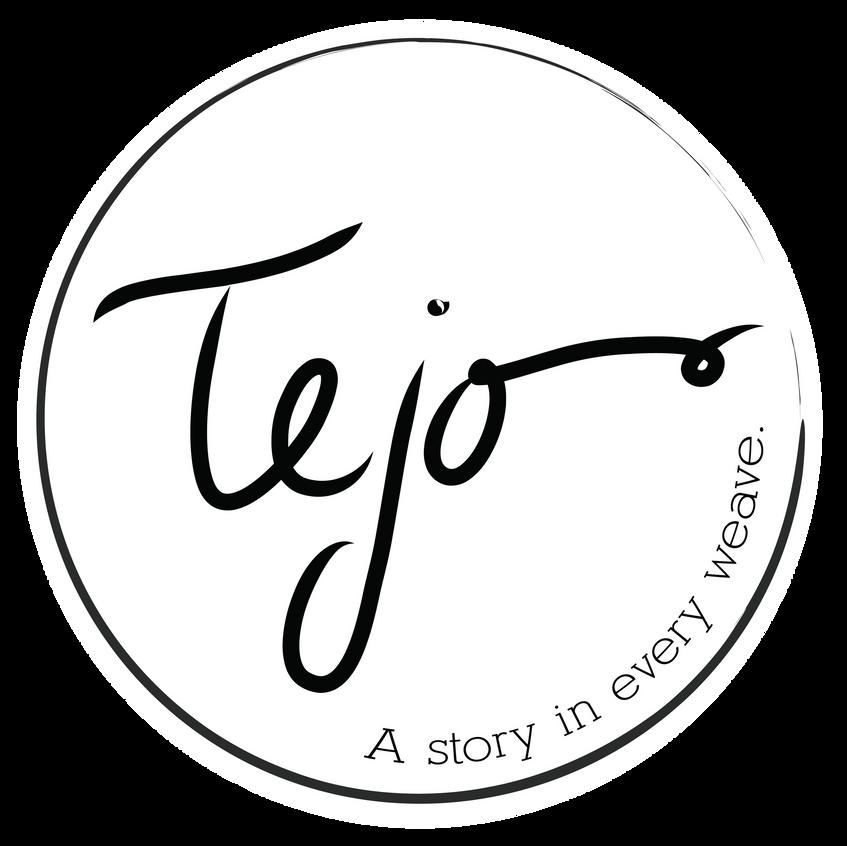 Tejo Threads Logo