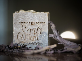 The Soap Story