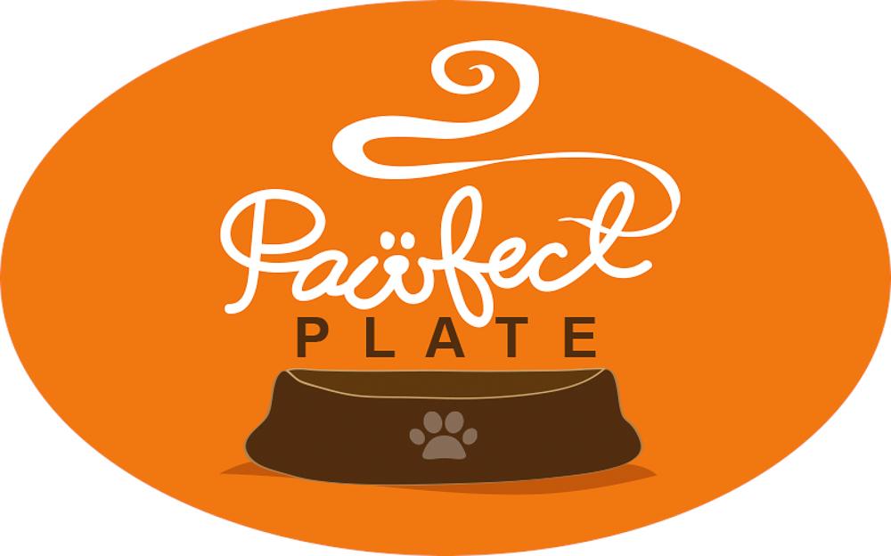 Pawfect Plate