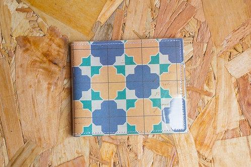 Wallet Deco Paper 18
