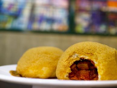 Eat Fresh Hong Kong Famous Street Food