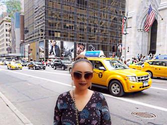 Sugar, New York, USA
