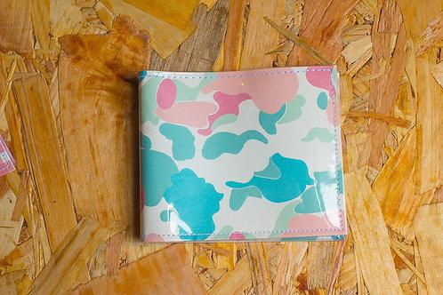 Wallet Deco Paper 5