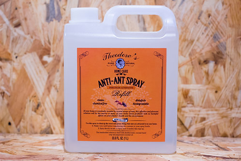 Anti-Ant Refill 1L