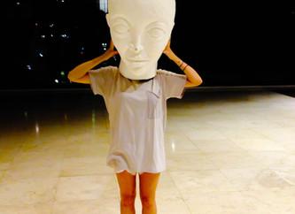 Kristine Caguiat
