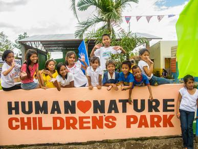 Human Nature Philippines