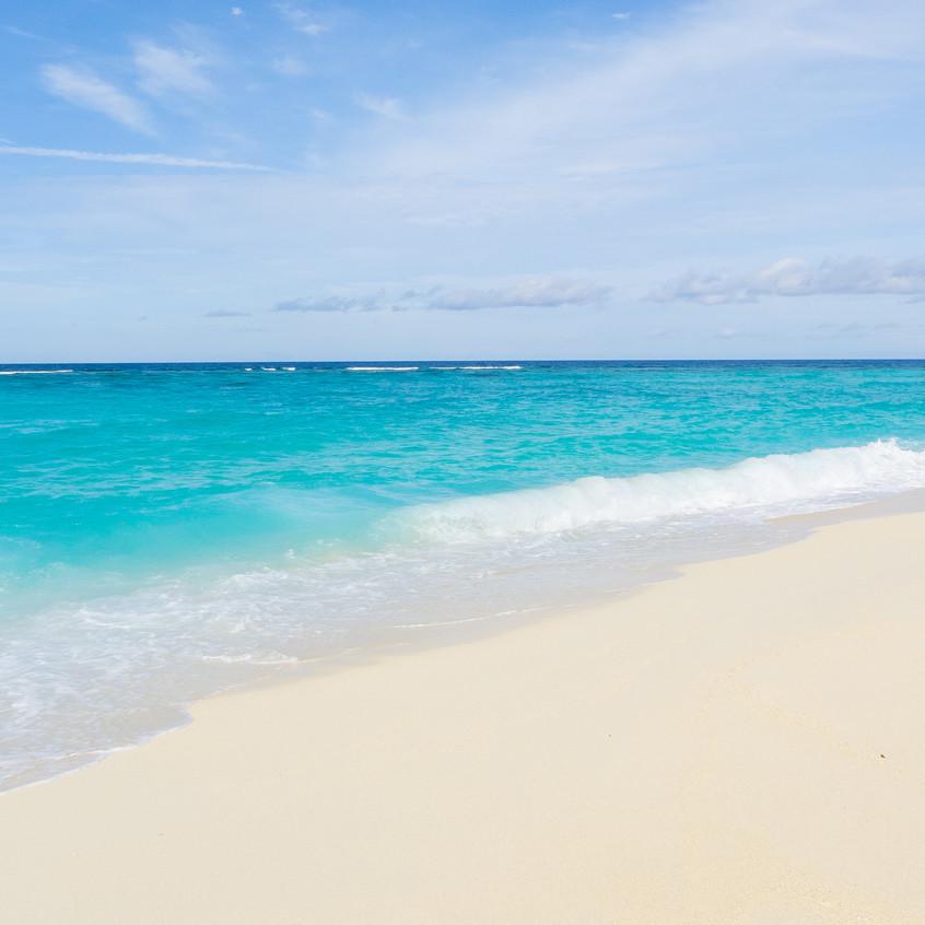 White Island