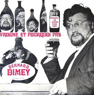 dimey.jpg