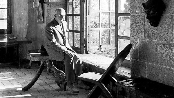 Jacques-Prevert-Biographie.jpg