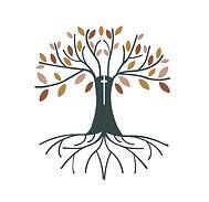 MRC Tree