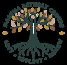 MRC Round Logo.png