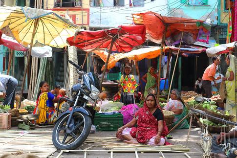 MANDALA - UDAIPUR, ÍNDIA 2016