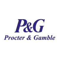 P&G.png