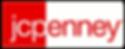 purepng.com-jcpenney-logologobrand-logoi