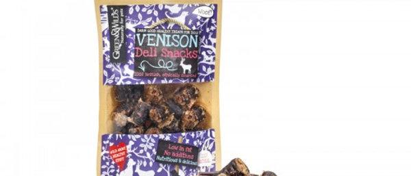 Vension Deli Snacks 75g