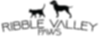 Ribble Valley Paws Logo_edited.png