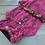 Thumbnail: Fleece Jacket - WilderDog