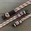 Thumbnail: Rainbow Collar - WilderDog