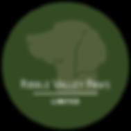 HofH Ribble Valley Paws Logo_Limited_Cir