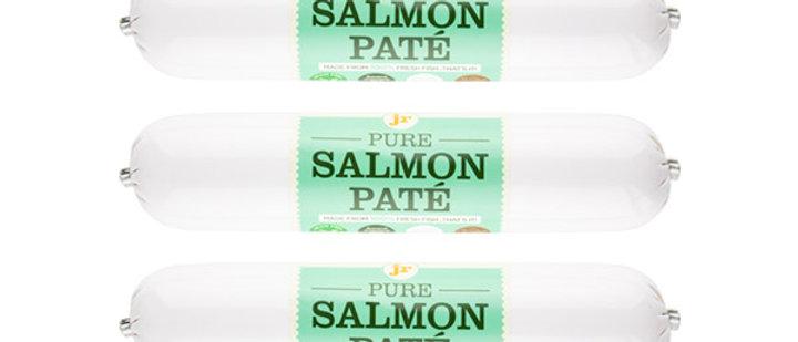 Pure Salmon Pate 200g