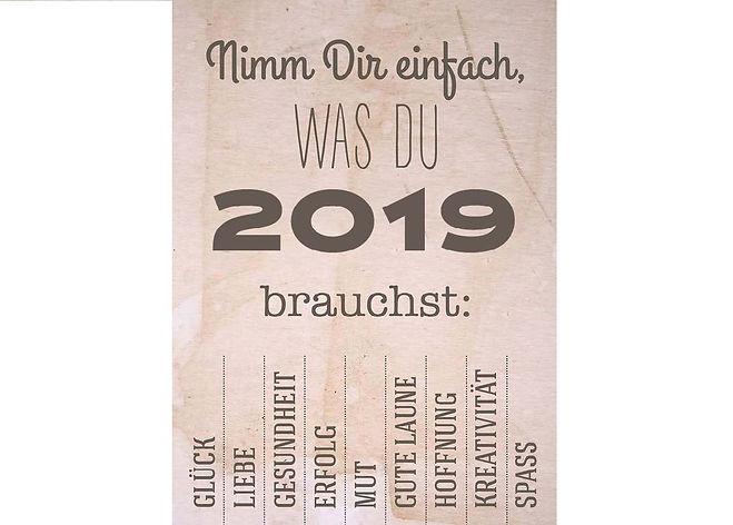 2019-gruss1.jpg