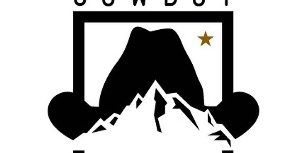 Mountain Cowboy Brewing Yoga