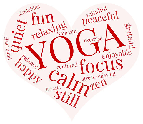 Young Hearts Yoga wordle_edited_edited.j