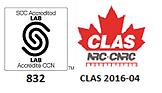 logo certificat  mesurepro.png