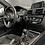 Thumbnail: BMW Serie 2 218 D