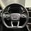 Thumbnail: Audi Q3