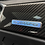Thumbnail: Audi RS Q3 Sportback