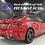 Thumbnail: Mercedes-Benz Clase A 200 Sedan