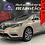 Thumbnail: Renault Espace
