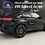 Thumbnail: Mercedes-Benz Clase GLE 43 AMG Biturbo