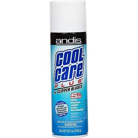 COOL CARE PLUS 15.5 OZ