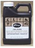 NEATSFOOT OIL PURE 32OZ