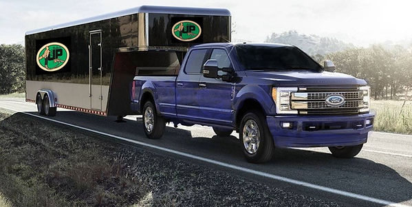 trailer camioneta 1.jpg