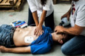 CPR and cardiac massage.jpg