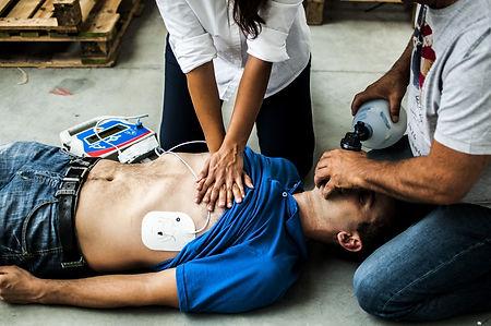 CPR and cardiac massage.jpg