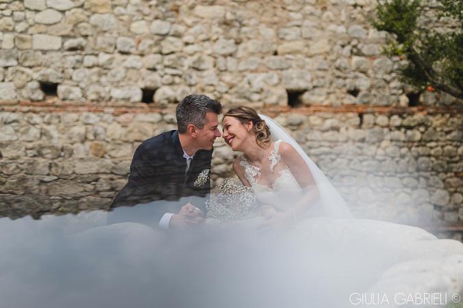 487_Eleonora&Francesco_GBR_9721.jpg