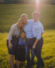 59_family_GBR_3350.jpg