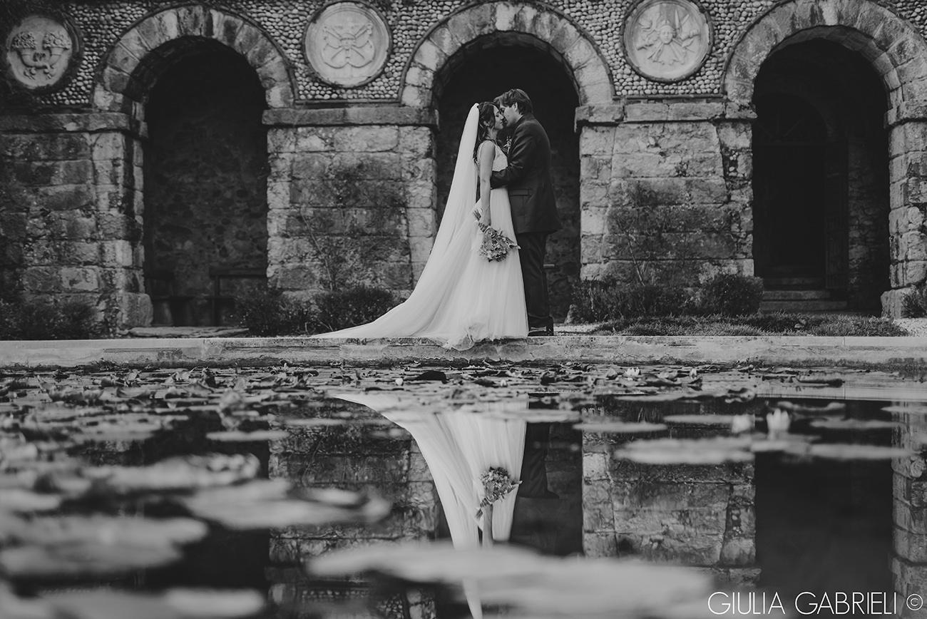 506_Stefania&Fabio_GBR_3168