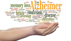 Alzheimer's Disease Training for Cregivers