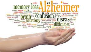 Alzheimer's Disease Training for Cregivers