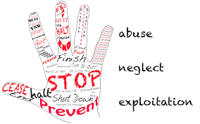 Abuse / Neglect / Exploitation