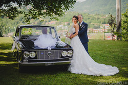 213_Meri&Domenico_GBR_3953