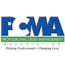 PCM - Professional Crisis Management