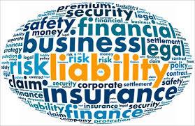 Assistencia con el Liability Insurance