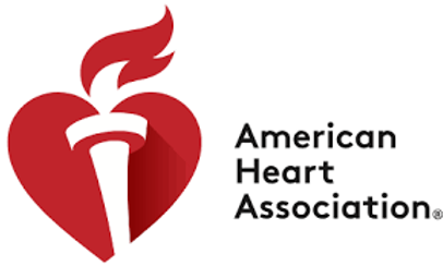 AHA Logo Heart and Torch.png